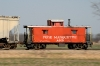 1225_Pan_Caboose_King_Rd.jpg