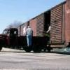 139_GLC_4_22_2007_boxcar.jpg