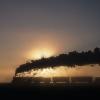 nkp-765-sunrise-oct-09-copyright-w-e-botkin