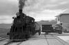 Train Time-BW_DSC2062