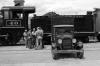 Train Time-BW_DSC2069
