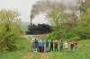 april9-2011-railfans2