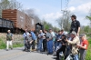 april9-2011-railfans3