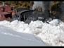 2014 March - Cumbres & Toltec