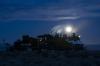 DSC_0815 Lava Moonrise