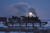 DSC_4822 Moonrise at Ferguson's Trestle copy