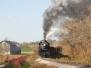 October 2010 - SOO Line 1003